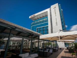 /es-es/premier-palace-hotel-kharkiv/hotel/kharkiv-ua.html?asq=jGXBHFvRg5Z51Emf%2fbXG4w%3d%3d