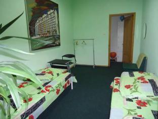 /th-th/hostel-golden-gates/hotel/kiev-ua.html?asq=jGXBHFvRg5Z51Emf%2fbXG4w%3d%3d
