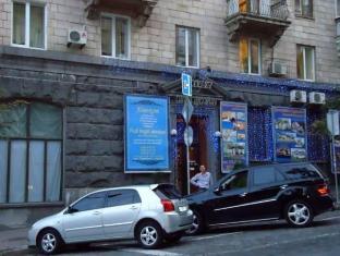/th-th/main-square-hostel/hotel/kiev-ua.html?asq=jGXBHFvRg5Z51Emf%2fbXG4w%3d%3d