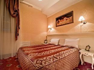 /th-th/royal-de-paris-hotel/hotel/kiev-ua.html?asq=jGXBHFvRg5Z51Emf%2fbXG4w%3d%3d