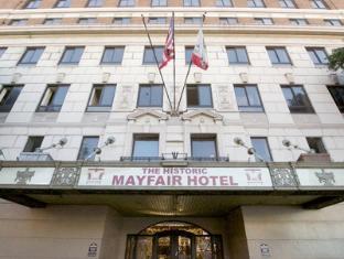 /de-de/the-mayfair-hotel/hotel/los-angeles-ca-us.html?asq=jGXBHFvRg5Z51Emf%2fbXG4w%3d%3d