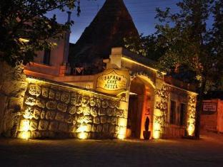 /ar-ae/safran-cave-hotel/hotel/goreme-tr.html?asq=jGXBHFvRg5Z51Emf%2fbXG4w%3d%3d