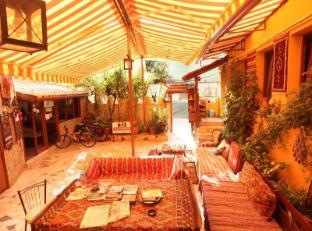 /de-de/anz-guesthouse/hotel/selcuk-tr.html?asq=jGXBHFvRg5Z51Emf%2fbXG4w%3d%3d