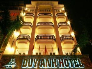 /ar-ae/duy-anh-hotel/hotel/hai-duong-vn.html?asq=jGXBHFvRg5Z51Emf%2fbXG4w%3d%3d
