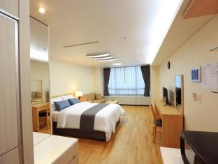 /ar-ae/welcome-guesthouse/hotel/incheon-kr.html?asq=jGXBHFvRg5Z51Emf%2fbXG4w%3d%3d