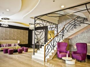 /da-dk/the-exchange-regency-residence-hotel-managed-by-hii/hotel/manila-ph.html?asq=jGXBHFvRg5Z51Emf%2fbXG4w%3d%3d