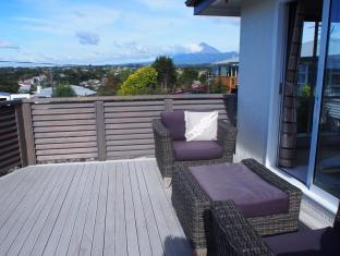 /cs-cz/16-havelock-bed-and-breakfast/hotel/new-plymouth-nz.html?asq=jGXBHFvRg5Z51Emf%2fbXG4w%3d%3d