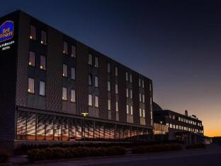 /ca-es/best-western-letohallen-hotel/hotel/gardermoen-no.html?asq=jGXBHFvRg5Z51Emf%2fbXG4w%3d%3d