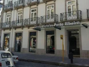 /vi-vn/hotel-carris-porto-ribeira/hotel/porto-pt.html?asq=jGXBHFvRg5Z51Emf%2fbXG4w%3d%3d