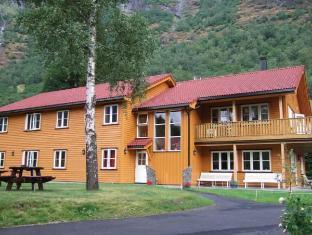 /pt-br/flam-hostel/hotel/flam-no.html?asq=jGXBHFvRg5Z51Emf%2fbXG4w%3d%3d