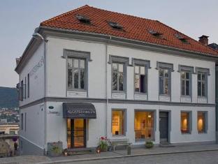 /bg-bg/klosterhagen-hotel/hotel/bergen-no.html?asq=jGXBHFvRg5Z51Emf%2fbXG4w%3d%3d