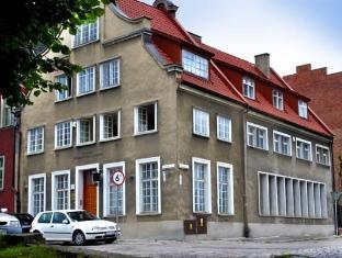 /de-de/la-guitarra-hostel-gdansk/hotel/gdansk-pl.html?asq=jGXBHFvRg5Z51Emf%2fbXG4w%3d%3d