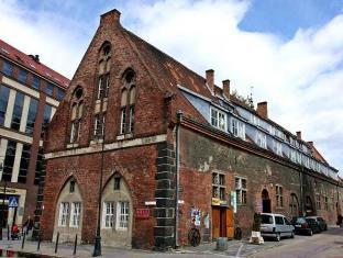 /de-de/hostel-universus-i-apartament/hotel/gdansk-pl.html?asq=jGXBHFvRg5Z51Emf%2fbXG4w%3d%3d