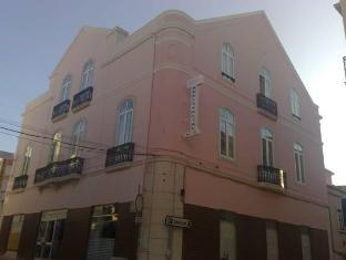 /ar-ae/central-guest-house/hotel/figueira-da-foz-pt.html?asq=jGXBHFvRg5Z51Emf%2fbXG4w%3d%3d