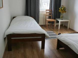 /cs-cz/hostel-krolewska/hotel/lublin-pl.html?asq=jGXBHFvRg5Z51Emf%2fbXG4w%3d%3d