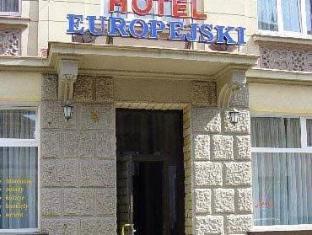 /en-sg/hotel-europejski/hotel/przemysl-pl.html?asq=jGXBHFvRg5Z51Emf%2fbXG4w%3d%3d