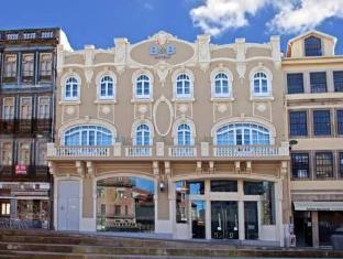 /vi-vn/moov-hotel-porto-centro/hotel/porto-pt.html?asq=jGXBHFvRg5Z51Emf%2fbXG4w%3d%3d