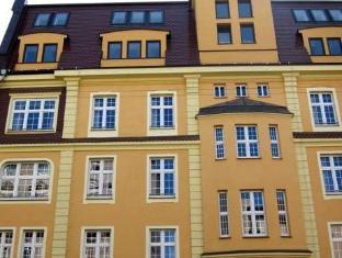 /ca-es/hostel-wratislavia/hotel/wroclaw-pl.html?asq=jGXBHFvRg5Z51Emf%2fbXG4w%3d%3d