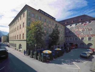 /th-th/brauereigasthof-hotel-burgerbrau/hotel/bad-reichenhall-de.html?asq=jGXBHFvRg5Z51Emf%2fbXG4w%3d%3d