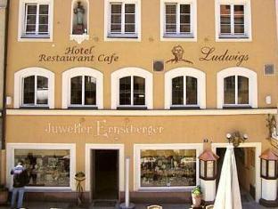 /bg-bg/hotel-ludwigs/hotel/fussen-de.html?asq=jGXBHFvRg5Z51Emf%2fbXG4w%3d%3d