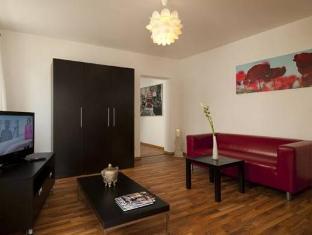 /ar-ae/boardinghaus-koblenz-altstadt/hotel/koblenz-de.html?asq=jGXBHFvRg5Z51Emf%2fbXG4w%3d%3d