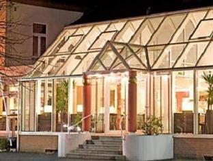/cs-cz/hotel-lindenhof/hotel/borken-de.html?asq=jGXBHFvRg5Z51Emf%2fbXG4w%3d%3d