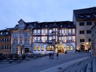 /en-sg/stadt-gut-hotel-gasthof-goldener-adler/hotel/schwabisch-hall-de.html?asq=jGXBHFvRg5Z51Emf%2fbXG4w%3d%3d