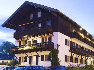 /cs-cz/hotel-schlossblick-chiemsee/hotel/prien-am-chiemsee-de.html?asq=jGXBHFvRg5Z51Emf%2fbXG4w%3d%3d