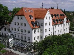 /de-de/hotel-gasthof-maisberger/hotel/neufahrn-bei-freising-de.html?asq=jGXBHFvRg5Z51Emf%2fbXG4w%3d%3d