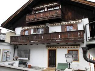 /da-dk/zum-franziskaner/hotel/grainau-de.html?asq=jGXBHFvRg5Z51Emf%2fbXG4w%3d%3d