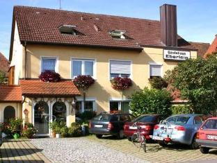/en-sg/gastehaus-eberlein/hotel/rothenburg-ob-der-tauber-de.html?asq=jGXBHFvRg5Z51Emf%2fbXG4w%3d%3d