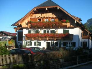 /cs-cz/reiterhof-suassbauer/hotel/st-wolfgang-im-salzkammergut-at.html?asq=jGXBHFvRg5Z51Emf%2fbXG4w%3d%3d