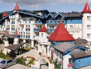 /pt-br/schlosshotel-lacknerhof/hotel/flachau-at.html?asq=jGXBHFvRg5Z51Emf%2fbXG4w%3d%3d
