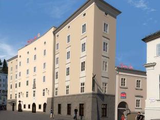 /cs-cz/star-inn-hotel-premium-salzburg-gablerbrau-by-quality/hotel/salzburg-at.html?asq=jGXBHFvRg5Z51Emf%2fbXG4w%3d%3d
