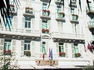 /bg-bg/ambassador-monaco/hotel/monte-carlo-mc.html?asq=jGXBHFvRg5Z51Emf%2fbXG4w%3d%3d