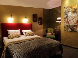 /zh-cn/skanstulls-hostel/hotel/stockholm-se.html?asq=jGXBHFvRg5Z51Emf%2fbXG4w%3d%3d