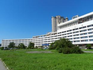 /da-dk/a-hotel-amur-bay/hotel/vladivostok-ru.html?asq=jGXBHFvRg5Z51Emf%2fbXG4w%3d%3d