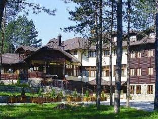 /bg-bg/hotel-zlatiborska-noc/hotel/uzice-rs.html?asq=jGXBHFvRg5Z51Emf%2fbXG4w%3d%3d