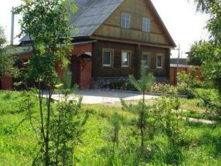 /en-sg/pavlovskoe-podvorye-guest-house-with-russian-steam-bath/hotel/suzdal-ru.html?asq=jGXBHFvRg5Z51Emf%2fbXG4w%3d%3d