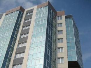 /bg-bg/pioneer-luxe-hotel/hotel/saratov-ru.html?asq=jGXBHFvRg5Z51Emf%2fbXG4w%3d%3d