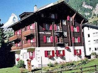 /ca-es/hotel-cima/hotel/zermatt-ch.html?asq=jGXBHFvRg5Z51Emf%2fbXG4w%3d%3d