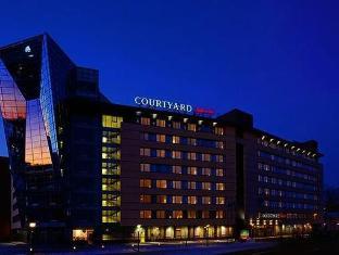 /ar-ae/courtyard-by-marriott-irkutsk-city-center-hotel/hotel/irkutsk-ru.html?asq=jGXBHFvRg5Z51Emf%2fbXG4w%3d%3d