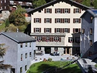 /ca-es/zermatt-youth-hostel/hotel/zermatt-ch.html?asq=jGXBHFvRg5Z51Emf%2fbXG4w%3d%3d