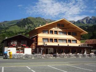 /ar-ae/hotel-wetterhorn/hotel/grindelwald-ch.html?asq=jGXBHFvRg5Z51Emf%2fbXG4w%3d%3d