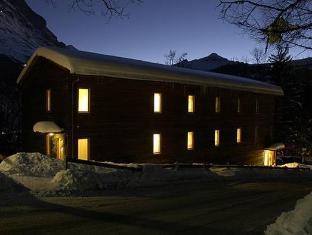 /bg-bg/grindelwald-youth-hostel/hotel/grindelwald-ch.html?asq=jGXBHFvRg5Z51Emf%2fbXG4w%3d%3d