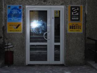 /de-de/economy-hotel-vector/hotel/murmansk-ru.html?asq=jGXBHFvRg5Z51Emf%2fbXG4w%3d%3d