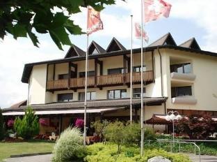 /ar-ae/hotel-restaurant-charnsmatt/hotel/hochdorf-ch.html?asq=jGXBHFvRg5Z51Emf%2fbXG4w%3d%3d