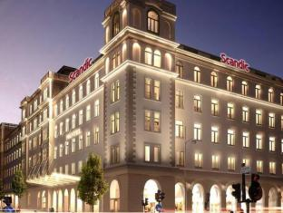 /nb-no/grand-central-by-scandic/hotel/stockholm-se.html?asq=jGXBHFvRg5Z51Emf%2fbXG4w%3d%3d