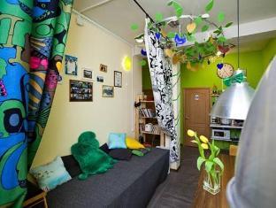 /ar-ae/roof-hostel/hotel/saint-petersburg-ru.html?asq=jGXBHFvRg5Z51Emf%2fbXG4w%3d%3d