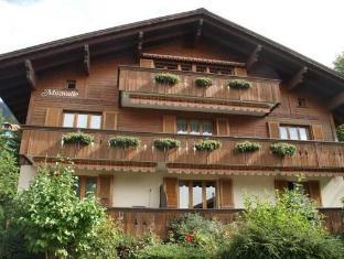 /bg-bg/chalet-miravalle/hotel/wengen-ch.html?asq=jGXBHFvRg5Z51Emf%2fbXG4w%3d%3d